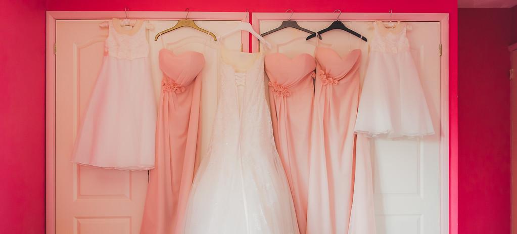 Wedding & Engagement Photography by Zane Karklina The Fairy Godmother Project
