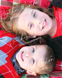 Dec 04 2011 328