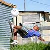 Telkom Knockout Cup: Ajax Cape Town v Moroka Swallows