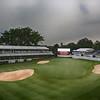 2017 BMW SA Open Championship: Round 2