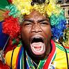 Cape Town FIFA Fan Fest
