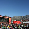 """""""Cape Town Welcomes the World"""" concert"""