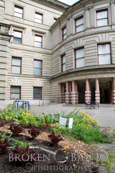 PDX City Hall -007