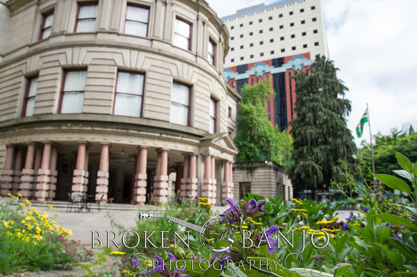PDX City Hall -009
