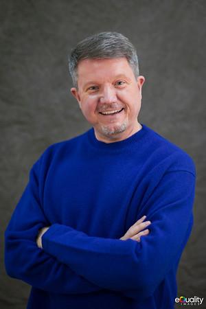 20131221 Gary Ballou_004_0046
