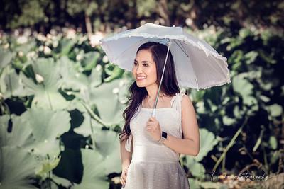 TrivionPhotography - Lotus Đầm Sen-8