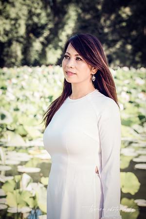 TrivionPhotography - Lotus Đầm Sen-16