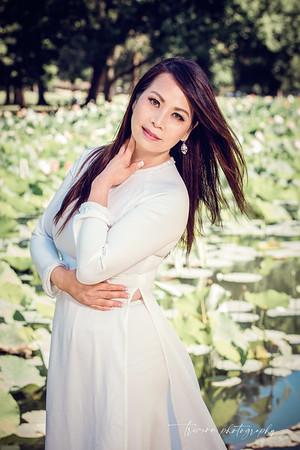 TrivionPhotography - Lotus Đầm Sen-15