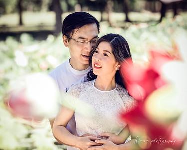 TrivionPhotography - Lotus Đầm Sen-29