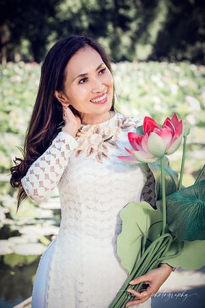 TrivionPhotography - Lotus Đầm Sen-4