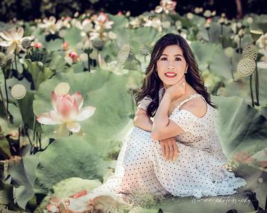 TrivionPhotography - Lotus Đầm Sen-37