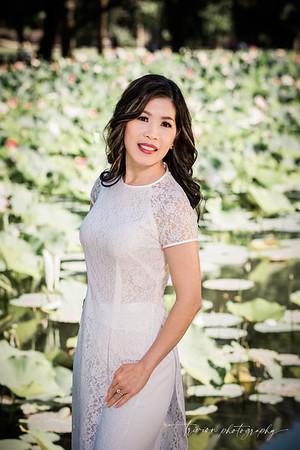 TrivionPhotography - Lotus Đầm Sen-24
