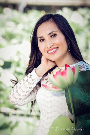 TrivionPhotography - Lotus Đầm Sen-3