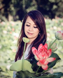 TrivionPhotography - Lotus Đầm Sen-17
