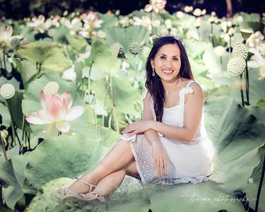 TrivionPhotography - Lotus Đầm Sen-10