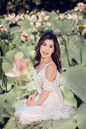 TrivionPhotography - Lotus Đầm Sen-38