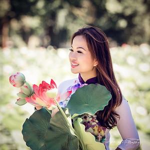 TrivionPhotography - Lotus Đầm Sen-19