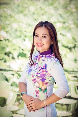 TrivionPhotography - Lotus Đầm Sen-21