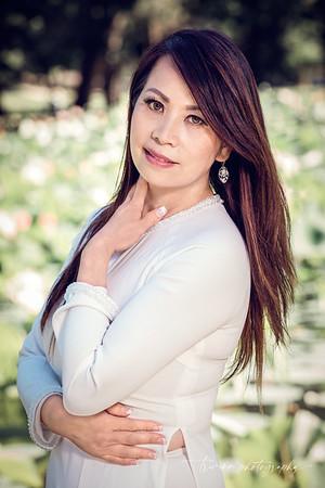 TrivionPhotography - Lotus Đầm Sen-14
