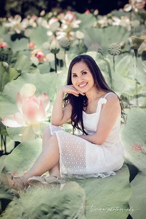 TrivionPhotography - Lotus Đầm Sen-11