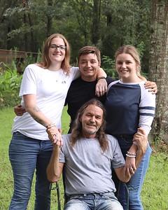 Ruiz Family 015