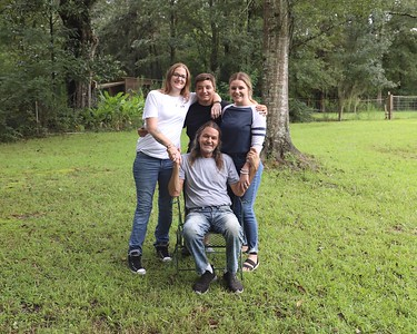 Ruiz Family 017
