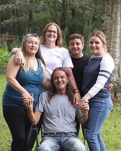 Ruiz Family 020