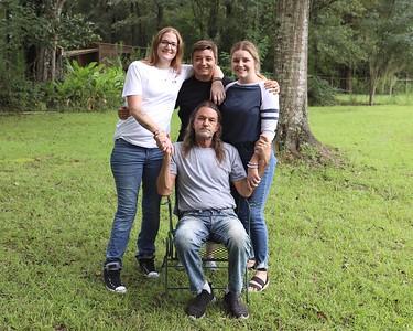 Ruiz Family 013