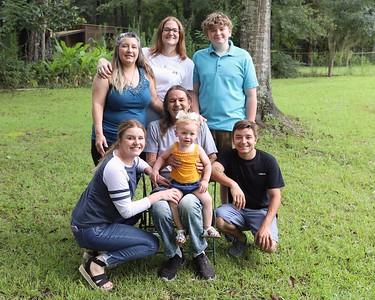 Ruiz Family 023