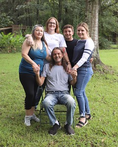 Ruiz Family 021