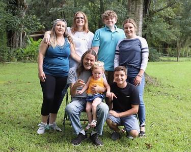 Ruiz Family 028