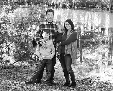 Family 023