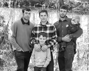 Family 016