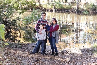 Family 021