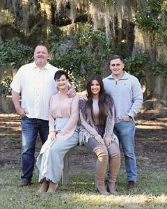 Family 015