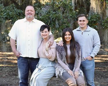 Family 017