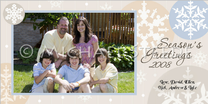 zChristmas_Card_1