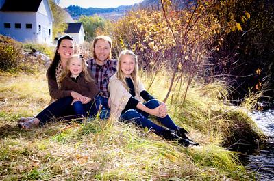 Briggs Family Portrait-108