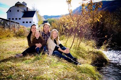 Briggs Family Portrait-105