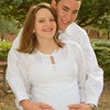Kira and Doug Maternity Full-48