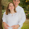 Kira and Doug Maternity Full-9