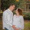 Kira and Doug Maternity Full-34