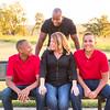 Ollison family-20