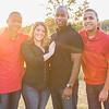 Ollison family-3