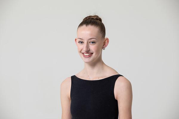 Paige-Trewartha-20