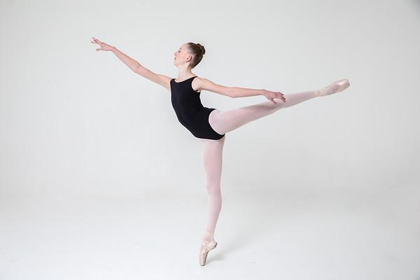 Paige-Trewartha-03