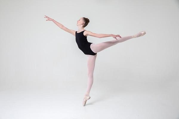 Paige-Trewartha-13