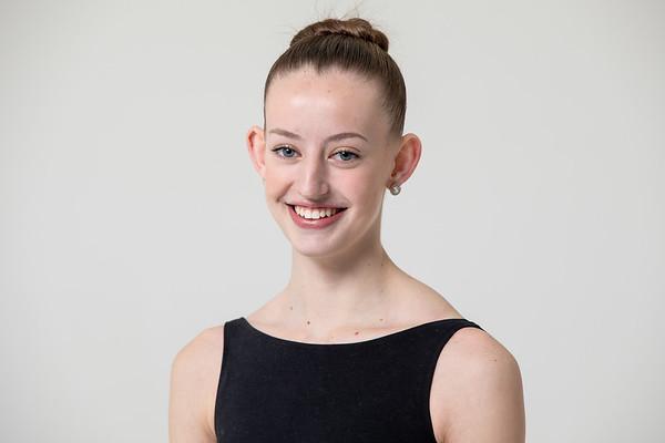 Paige-Trewartha-18