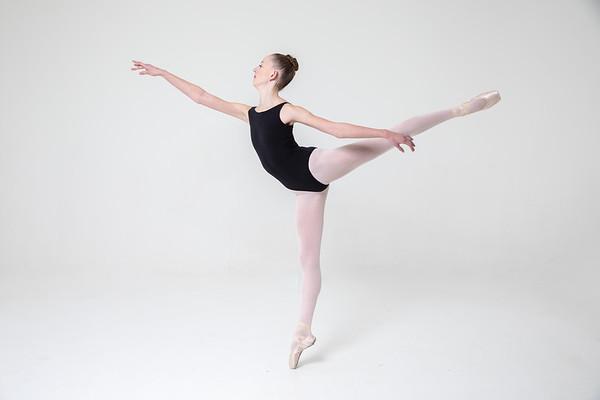 Paige-Trewartha-04