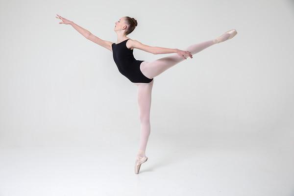 Paige-Trewartha-12
